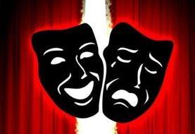 قطع برق بازیگران یک تئاتر را به دردسر انداخت