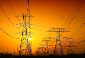 سرفصل ایران برای تبدیل شدن به هاب انرژی منطقه چیست؟