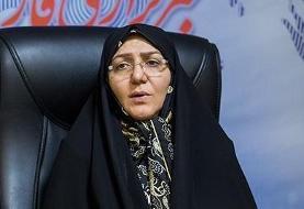عضو شورای شهر: همچنان نمی توان درباره علت بوی نامطبوع تهران حرفی زد