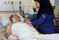 خدمات پرستاری ارزانتر و در دسترس تر در نظام سلامت