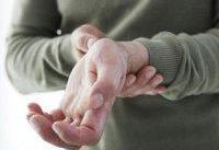 علت درد دست از آرنج به پایین و راه های درمان آن