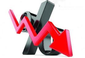 تورم کم شد/ ۳۸.۶ درصد در دی ماه