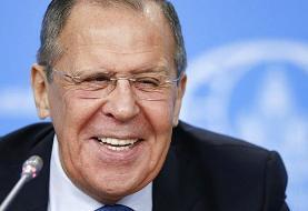 کابینه جدید روسیه؛ لاوروف در سمت وزارت خارجه ابقاء شد