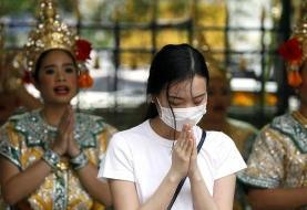 ویروس مرموز و مرگبار چینی؛ علائم این ویروس چیست؟