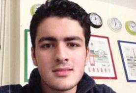 دیپورت دانشجوی ایرانی از فرودگاه بوتسون متوقف شد