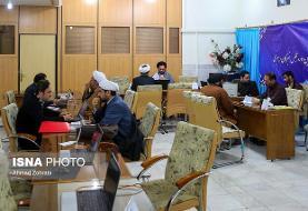 احراز صلاحیت ۲ نفر در انتخابات میان دوره خبرگان در قم