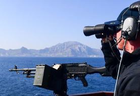 افشای سناریوی جدید آمریکا برای مقابله با روسیه در دریا