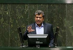 نماینده مجلس ایران: به هر کس که ترامپ را بکشد ۳ میلیون دلار جایزه میدهیم