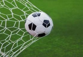 اعلام اسامی داوران لیگ برتر فوتبال بانوان از سوی کمیته داوران