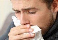 ۶ مشکل تنفسی که هرگز نباید نادیده گرفته شوند