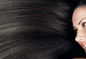 راز داشتن موهای سالم چیست؟