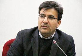 بازگشت ۶۳ کارخانه تعطیل به چرخه تولیدی در استان سمنان