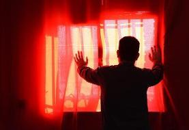 اعلام سانسهای نمایش مستندی با محدودیت سنی در فیلم فجر