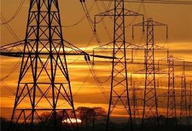 صرفهجویی ۱۶۰۰ مگاواتی برق با تعویض یک میلیون کولرگازی فرسوده