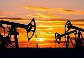 هند به دنبال کاهش وابستگی به نفت خاورمیانه