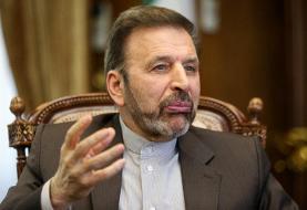 واعظی: پرونده ایران را به شورای امنیت ببرند، تصمیمات سختتری میگیریم