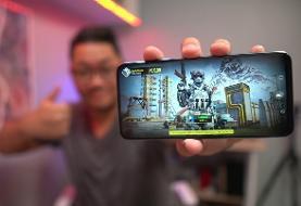 چه قابلیتهایی Huawei Y۹s را به انتخابی خوب برای گیمینگ تبدیل میکند