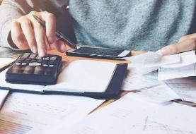 نکات مهم حسابداری مالیاتی که کسبوکارهای کوچک باید به آنها توجه کنند