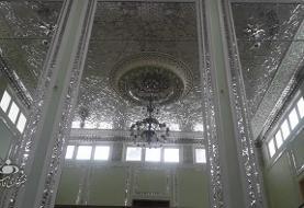واکنش شهرداری به فروش عمارت گلستان: این عمارت تاریخی نیست