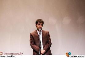 از انتقاد شهاب حسینی به دولت روحانی تا درخواستی که عمق دغدغه ی برخی سینماگران را آشکار می سازد!