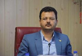 صدور سند کاداستری در استان بوشهر ۲۲ درصد رشد یافت