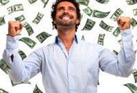 آیا افراد باهوش پولدارترند؟