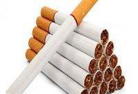 مصرف سیگار، عوارض پس از جراحی را تشدید می&#۸۲۰۴;كند