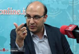 علینژاد هم با مدیران عامل ۴ باشگاه ایرانی به مالزی میرود