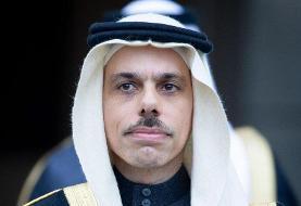 عربستان سعودی تلفن رئیس آمازون را برای چندین ماه از شماره محمد بنسلمان هک کرد؟