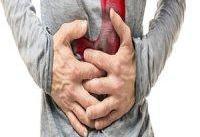 عوامل افزایش&#۸۲۰۴;دهنده خطر ابتلا به سرطان معده