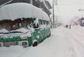 برخی ادارات استانها فردا پنجشنبه تعطیل شد