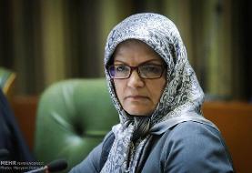درخواست غربالگری برای ورود به دروازههای تهران