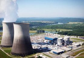 مصرف گاز در کشور رکورد زد!/ سهم ۳۰ درصدی نیروگاههای حرارتی در آلودگی هوا