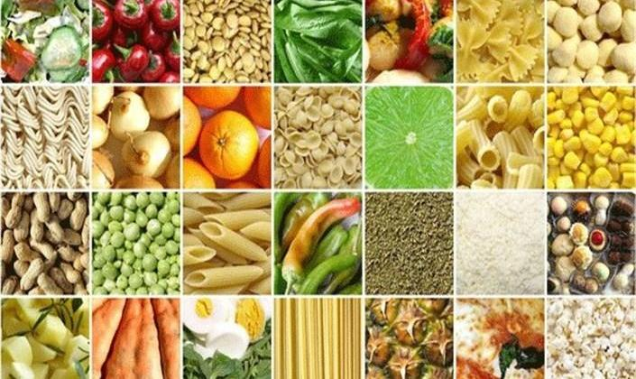 جزئیات نرخ تورم اقلام خوراکی در دی ماه