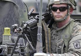 درخواست کهنهسربازان آمریکایی برای عذرخواهی ترامپ درباره تلفات حمله ...