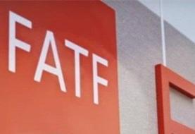 خروج لوایح FATF از مجمع؟