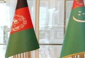 برنامه ۲ ساله ترکمنستان برای کمکهای انساندوستانه به افغانستان