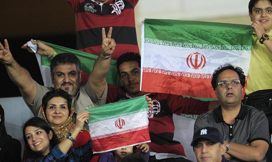 اعلام محل بازی باشگاه های ایران در لیگ قهرمانان فوتبال  آسیا