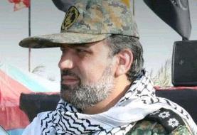 جزئیات ترور یک فرمانده بسیج در استان خوزستان