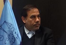 دفاع رئیس سازمان زندانها از اعطای مرخصی به حدود ۱۰۰ هزار نفر از زندانیان