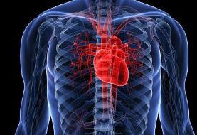 کم خوابی یا پرخوابی سلامت قلب شما را تهدید میکند