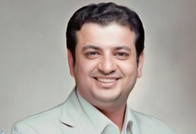 علی اکبر رائفیپور؛ در حاشیه فراخوان رائفیپور برای مناظره با دولت