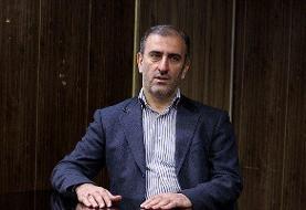 رشد ۴۳ درصدی بودجه عمرانی شهرداری تهران/شناسایی ۶۷ پروژه اولویت دار