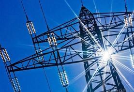 بلاتکلیفی ۱۳۰۰ میلیاردتومانی پروژههای بخش خصوصی صنعت برق