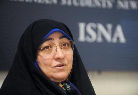 جلودارزاده: امیدواریم به اعتراضات نمایندگان رد صلاحیت شده توجه شود