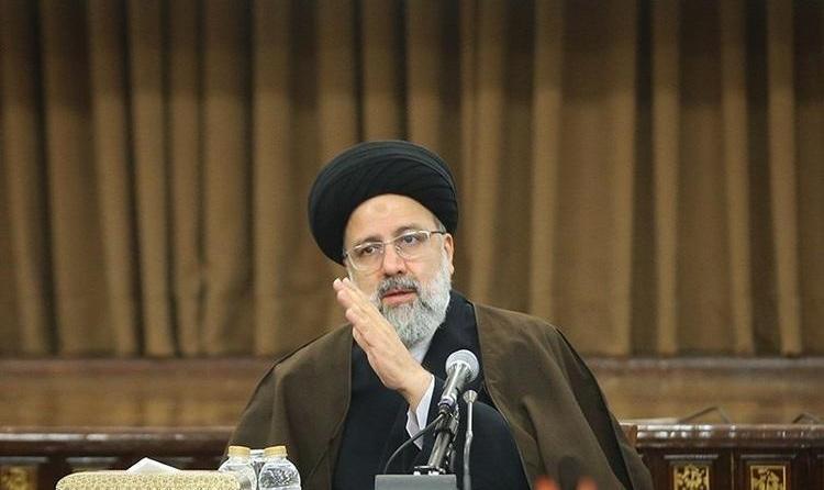 حجت الاسلام رئیسی: ایران، امن ترین کشور منطقه و جهان است