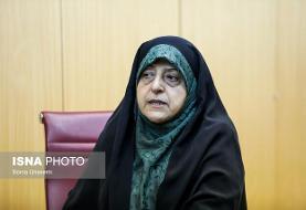 وجود ۳.۵ میلیون زن سرپرست خانوار در ایران