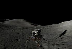 تصاویری جالب از ماموریتهای فضایی ۵۰ سال گذشته