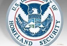 ترامپ ویزای تجاری و سرمایهگذاری را  برای ایرانیها لغو کرد