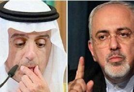 واکنش ایران به شرط های عربستان سعودی برای گفتوگو